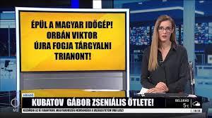 Időgép ploglamot indít a Fidesz