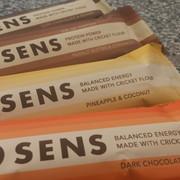 Sens-Bar-EN-Sample-Package-02