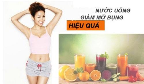 Cách giảm mỡ bụng hiệu quả với phương pháp sau đây Giam-mo-bung-tai-nha-nhanh-hieu-qua-va-an-toan-nhat-22-1563197417-974-width512height301