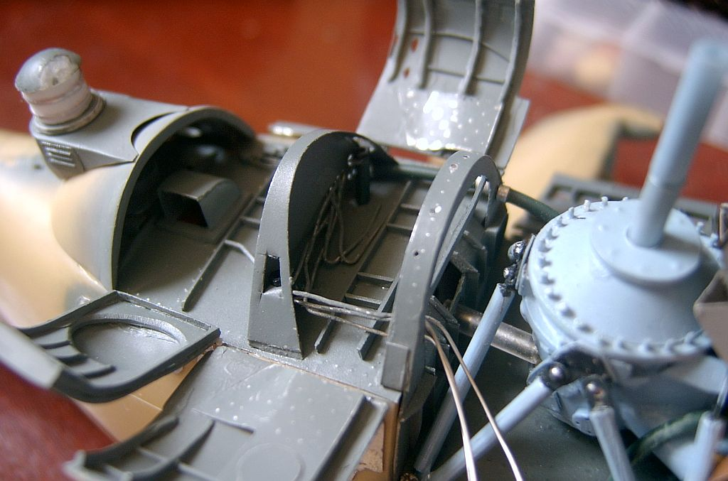 Hind-F1548.jpg