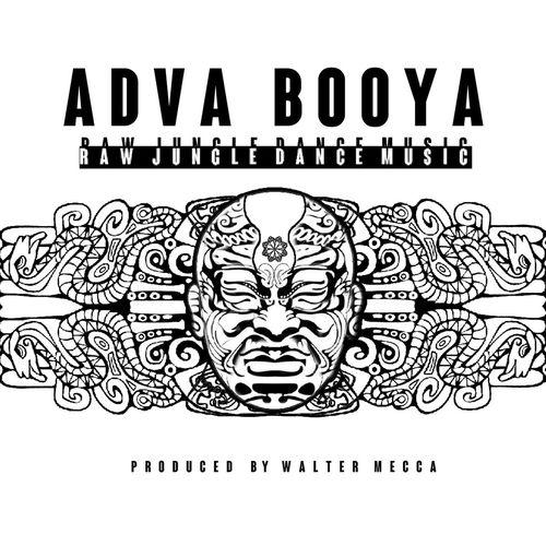 Walter Mecca - Adva Booya 2017