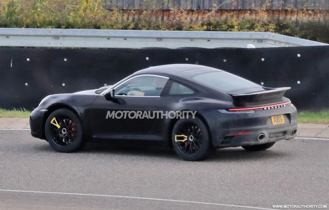 2018 - [Porsche] 911 - Page 22 C764-AD54-E6-B1-468-E-8094-CF614-F959-FA5