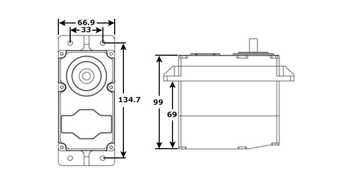 HP112-005-000