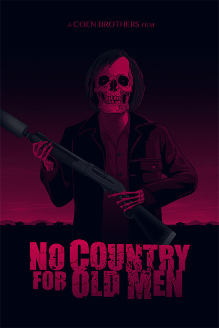No-Country-For-Old-Men-008