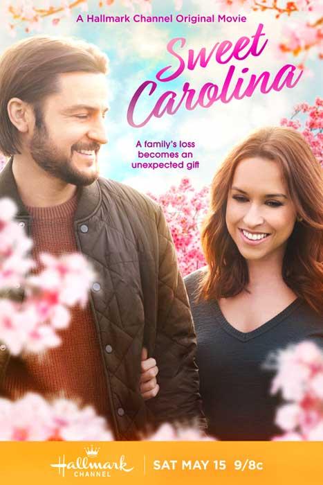 Sweet-Carolina-2021-Poster.jpg