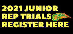 REP-TRIALS-register-here-1