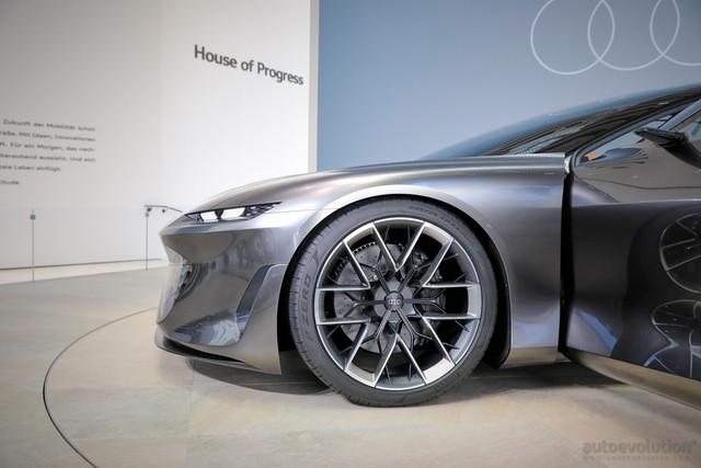 2021 - [Audi] Grand Sphere  - Page 2 6-CB2-AA88-9-B01-4-B45-A05-E-AA1-AE502-D099