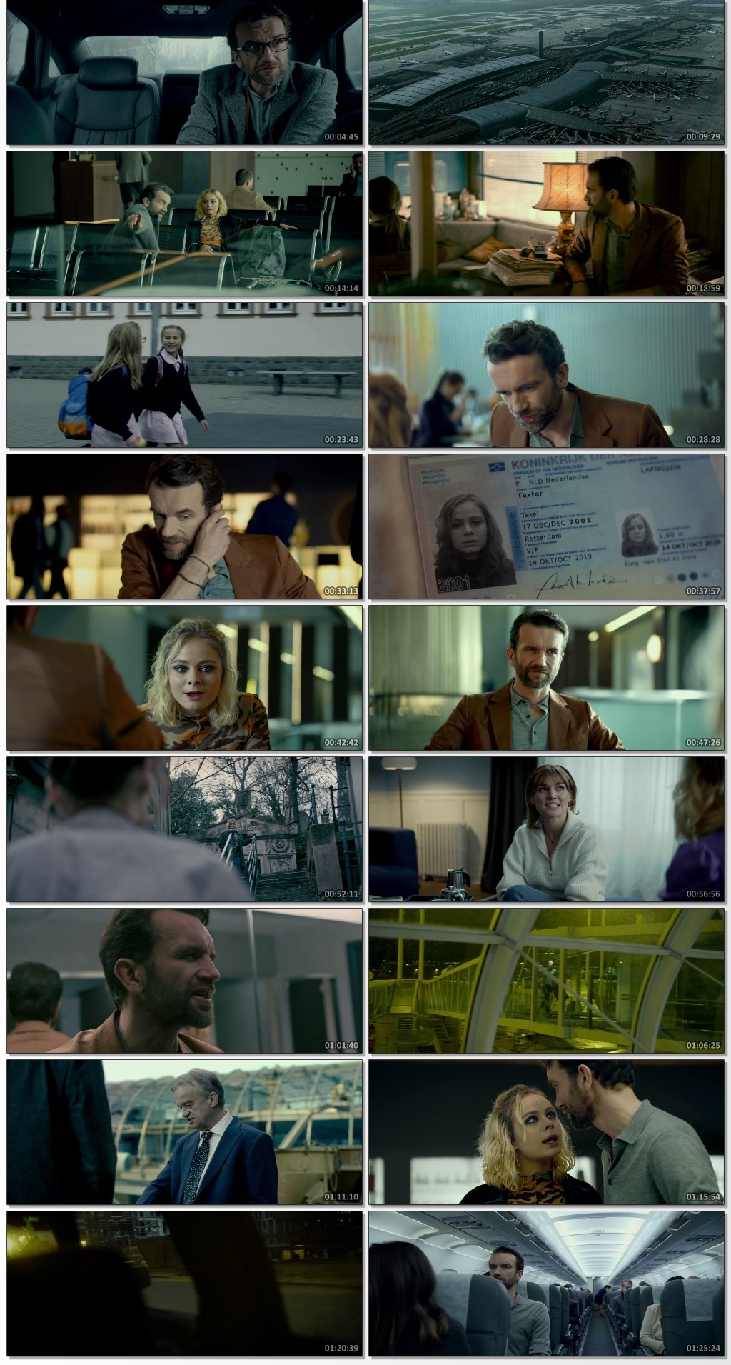 A-Perfect-Enemy-2021-English-720p-www-7-Star-HD-Page-HDRip-800-MB-1-mkv-thumbs