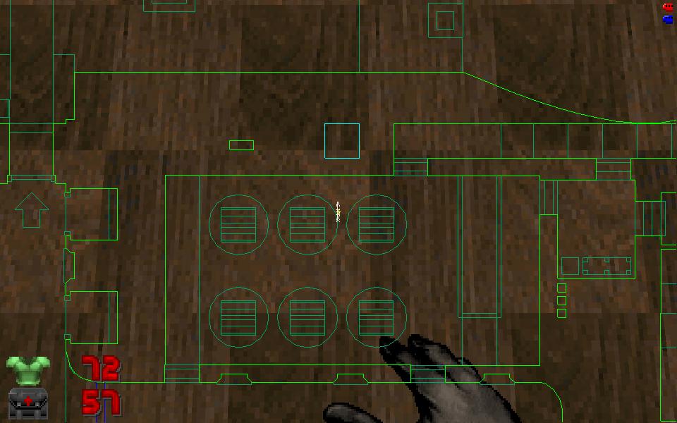 Screenshot-Doom-20201204-074148.png