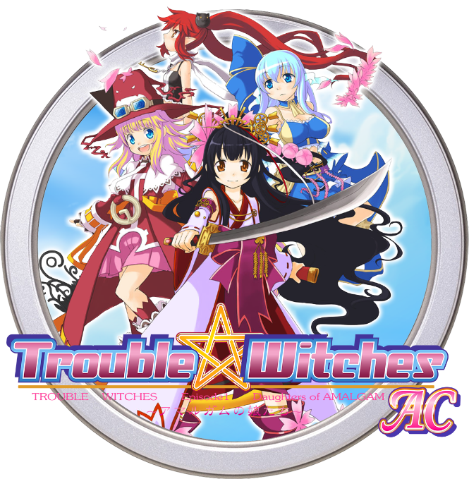 Trouble-Witches.png