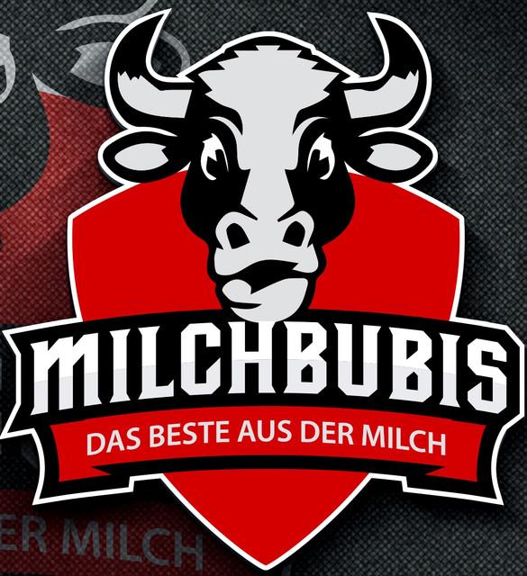 Milch-3.jpg]