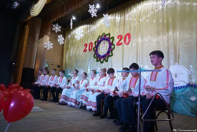 DSHIotchetnik-ZIMA2019-42.jpg