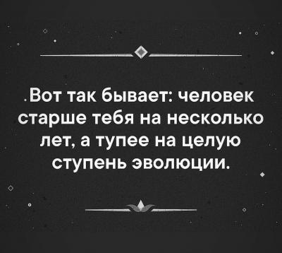 https://i.ibb.co/hK0v1qF/20190129-001326.png