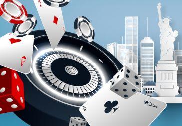 casino-usa