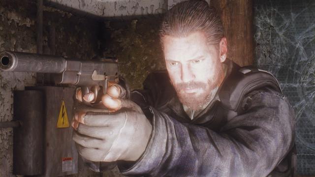 Fallout Screenshots XIII - Page 36 20190410225818-1