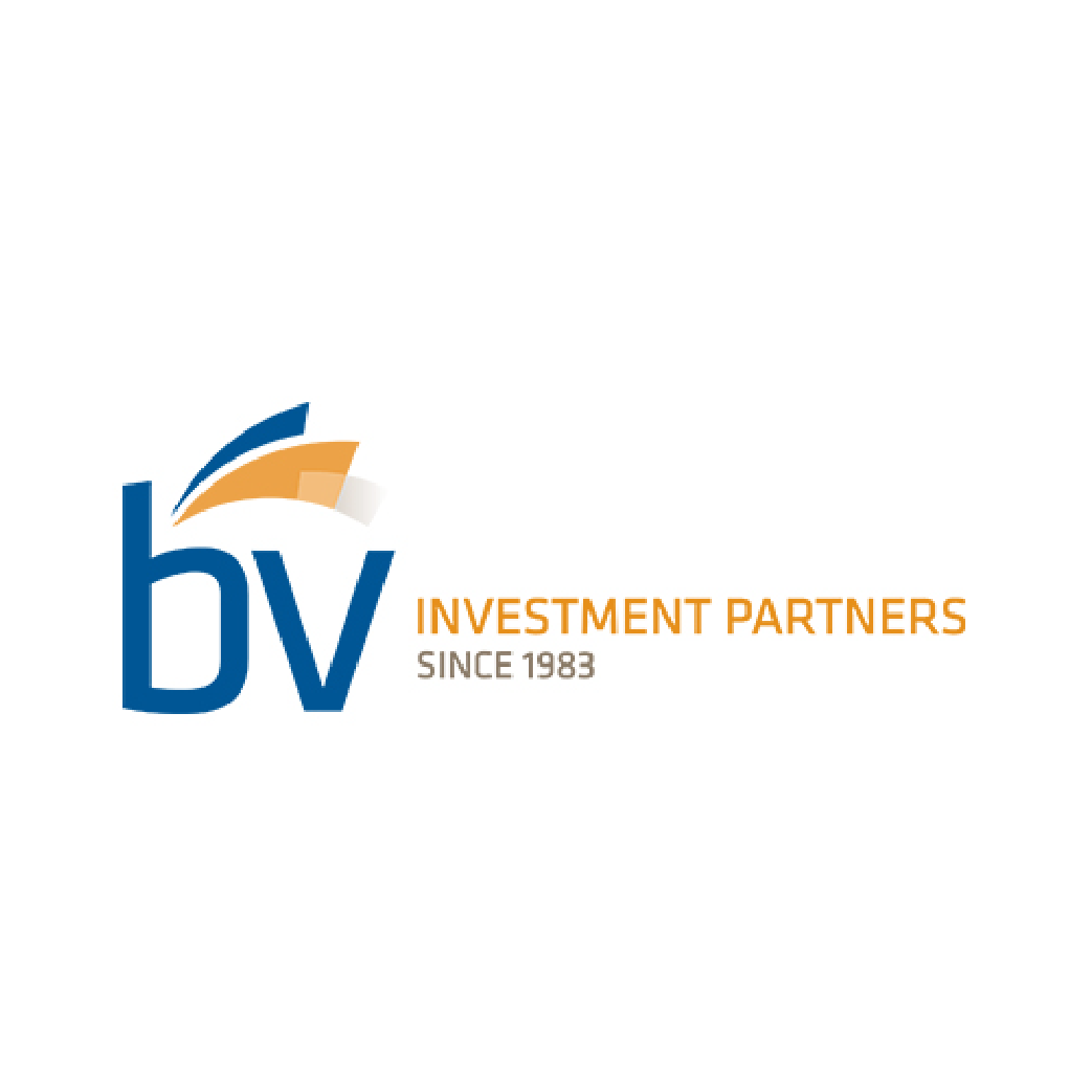 BV Investment Partners