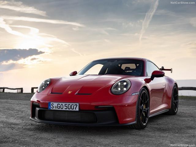 2018 - [Porsche] 911 - Page 23 A4-B76641-7-BC8-41-D4-BA22-2-B21-BC241-D76