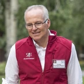Carlos-Rodr-guez-Pastor