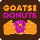 [Image: Goatse-Donuts.jpg]