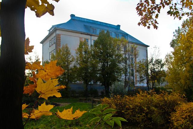 Sortavala-October-2011-127.jpg