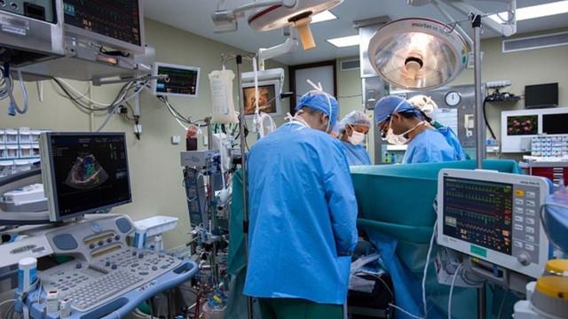 كورونا,ترفع,من,جديد,الضغط,على,مستشفيات,النمسا