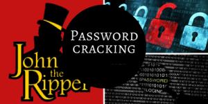 Cracking Tools - Origin Checker Account | BestHacking