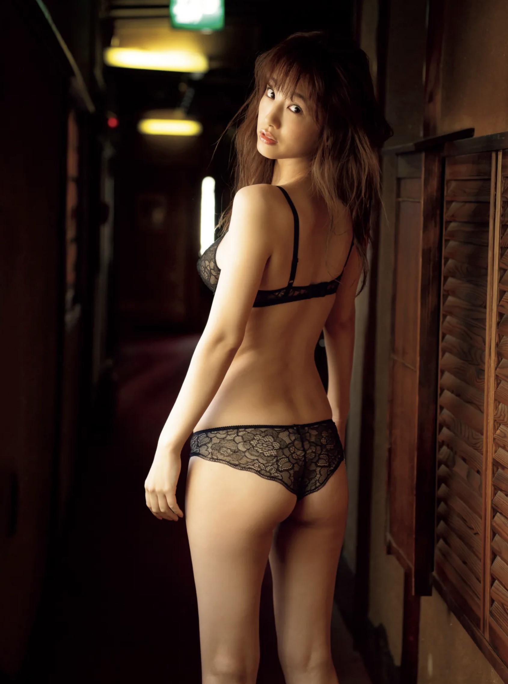 工藤里紗 伝説の女神降臨! photo 008