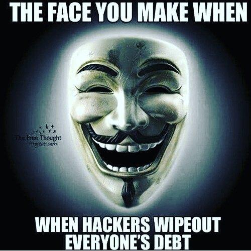 anonymous-vigilantes-20200211-0019