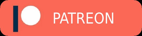 www.patreon.com