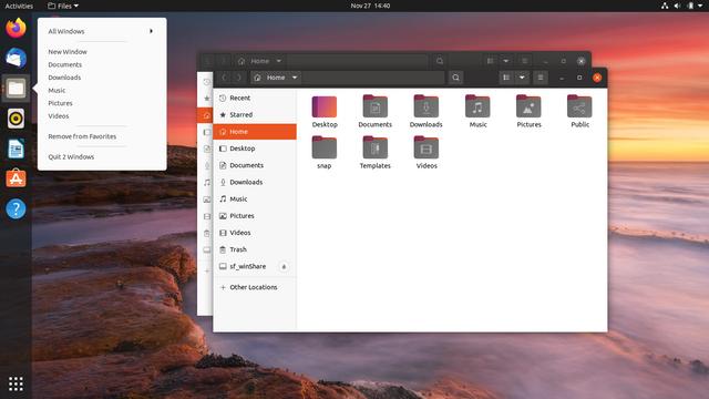 ubuntu-gnome-20