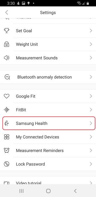 Samsung02