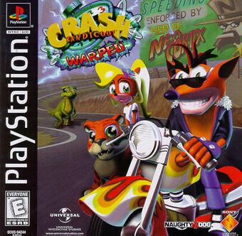 Crash-Bandicoot-3-cubierta