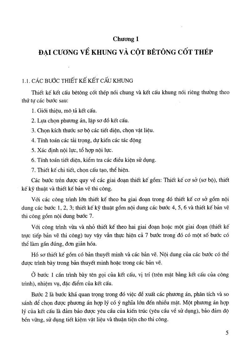 Tinh-toan-tiet-dien-cot-BTCT-GS-Nguyen-Dinh-Congjpg-Page4