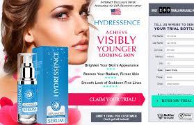 Hydressence Serum