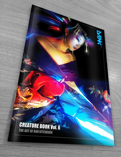 creature-book-6