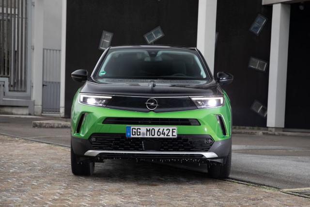 2020 - [Opel] Mokka II [P2QO] - Page 11 539-D981-F-AADC-49-C4-B92-F-73-CCC8772070