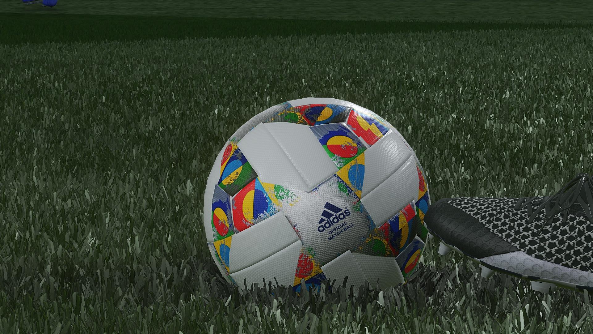 [Image: Pro-Evolution-Soccer-2019-Screenshot-201...-05-86.png]