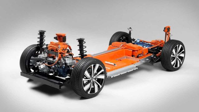 2018 - [Volvo] V40 II - Page 2 1212-DE6-F-D213-4-C2-E-A6-DF-578-AE7-EEF7-F6