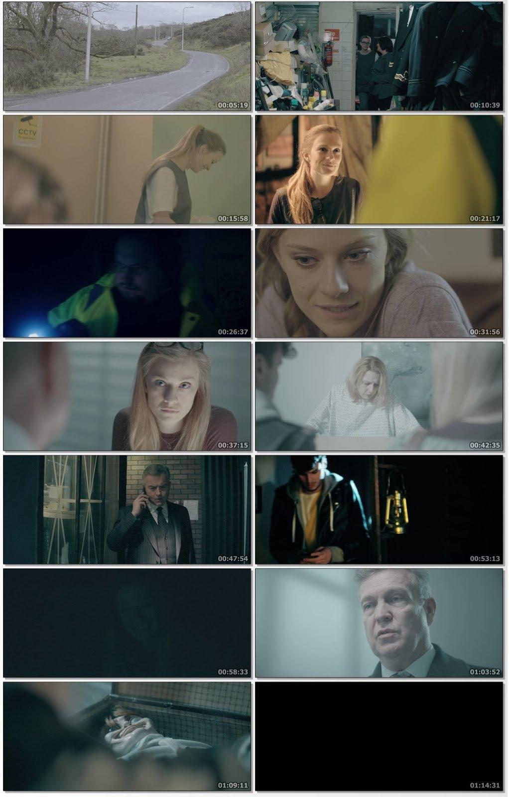 The-Curse-of-Robert-the-Doll-2016-Dual-Audio-Hindi-www-9kmovies-name-720p-Blu-Ray-ESubs-1-1-GB-mkv-t