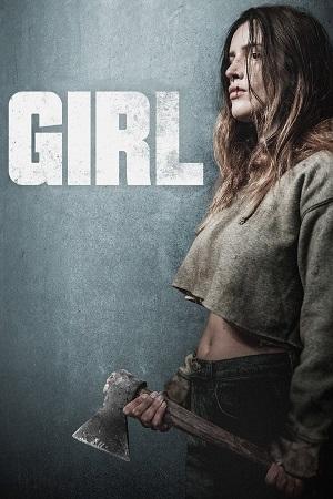 Girl (2020) .mkv 1080p WEB-DL DDP 5.1 iTA ENG x264 - DDN