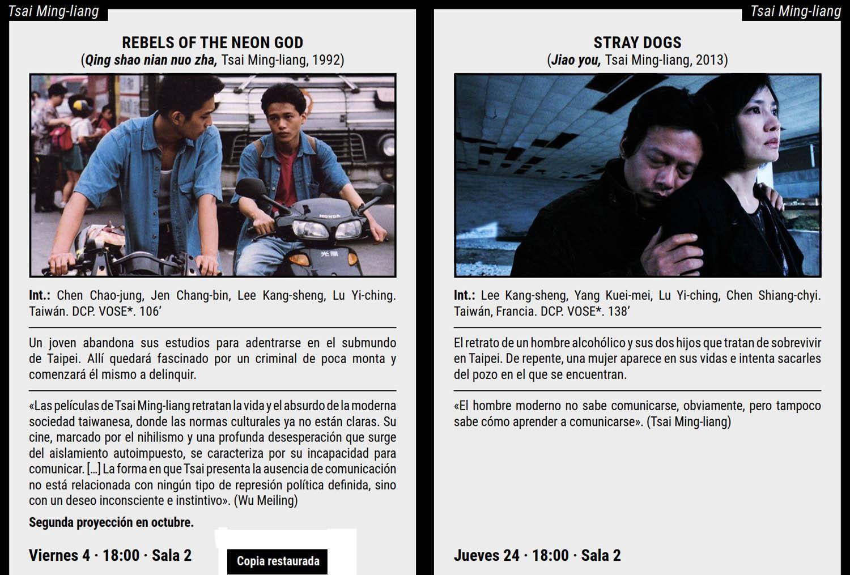 programaci-n-septiembre-2020-filmoteca-espa-ola-011.jpg