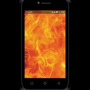 lyf-flame6-1