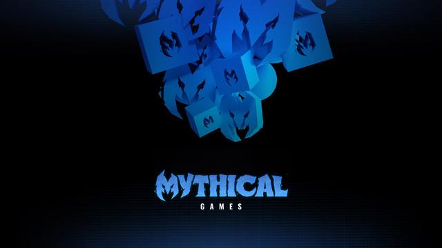 Mythical-Games-Blockchain-Studio-Gaming-Egamers-blankos