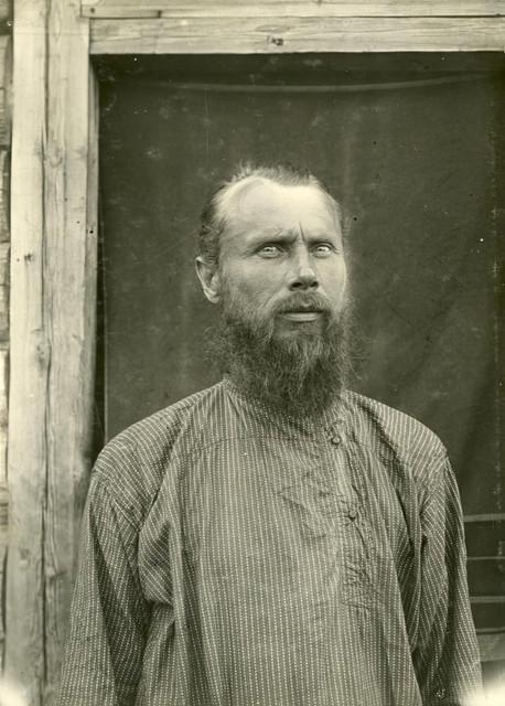 1910-3.jpg