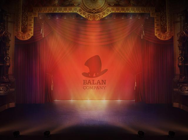 SQUARE ENIX宣佈成立全新動作遊戲遊戲品牌「BALAN COMPANY」 Image