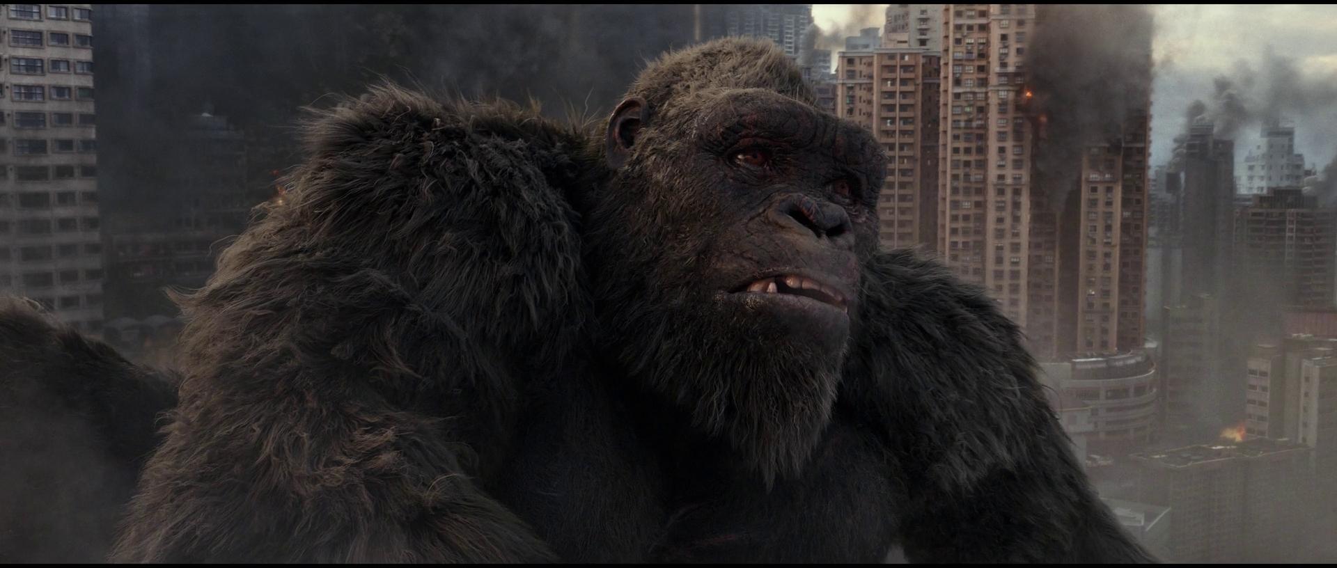 Godzilla-vs-Kong-2021-377