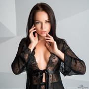 Angelina-Petrova-by-Mike-Darzi-07