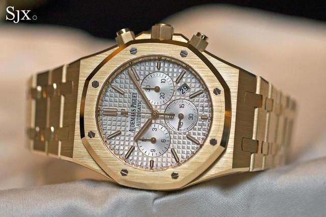 Audemars-Piguet-Royal-Oak-Chronograph-41-mm-yellow-gold-10