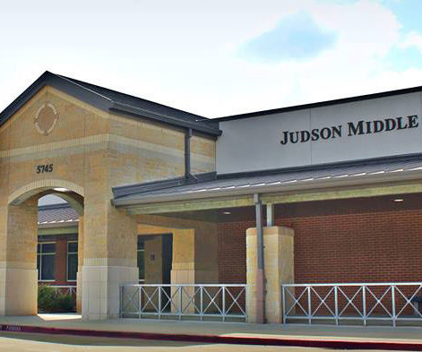 Judson-MIddle-PREVIEW