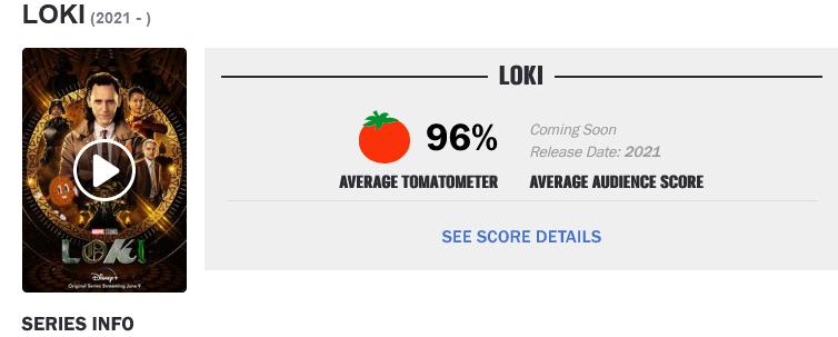 Screenshot-2021-06-08-at-22-30-04-Loki.p